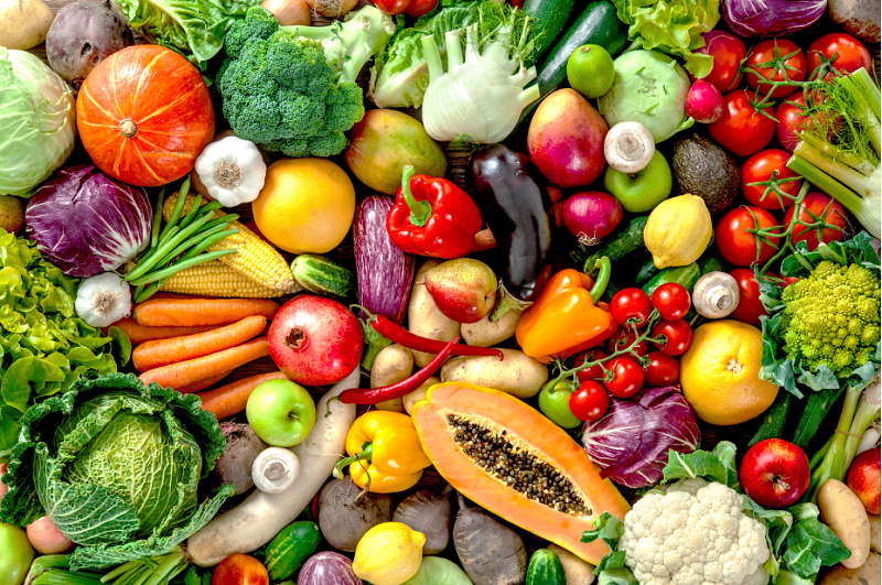 thực phẩm giúp bé tăng trưởng chiều cao hiểu quả