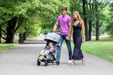 xe đẩy trẻ em, xe đẩy em bé